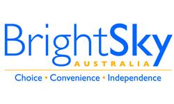 Bright Sky Australia