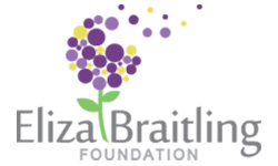 Eliza Braitling Foundation