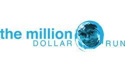 The Million Dollar Run