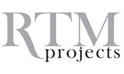RTM Projects