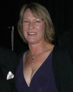 Kathy Hagan