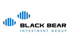 Black Bear Investment Group