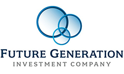 Future Generation Investment Company