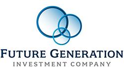 Future Generation Investment Company